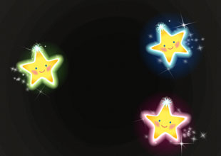 Twinkle, Twinkle, Little Star 1