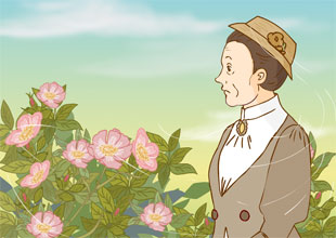 Anne of Green Gables 3: Marilla Makes Up Her Mind