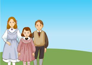 The Railway Children: Introduction