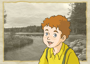 The Adventures of Tom Sawyer: Introduction