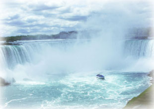 Niagara Falls: A Marvel of Nature