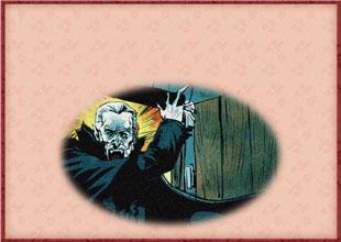 Dracula 2: Jonathan Harker's Diary 2