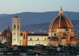 The Medici Family of Renaissance Italy