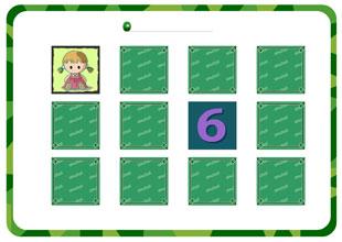 Number Set