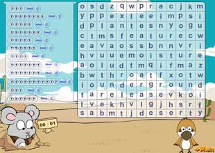 Spelling Bounding