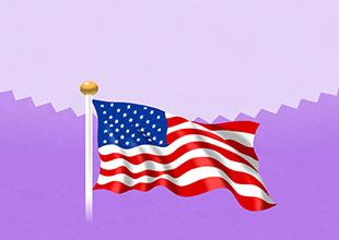 Where Am I? 16: I See a Flag