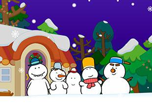 Jingle Bells 2
