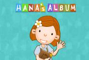 Hana's Album