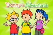 Danny's Adventures