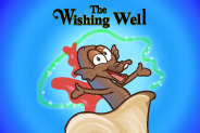 The Wishing Well