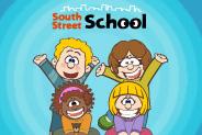 South Street School