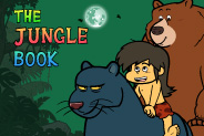 readers_the_jungle_book