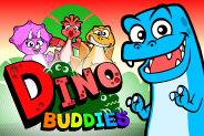 readers_dino_buddies