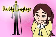 readers_daddy_longlegs