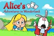 readers_alice_adventures